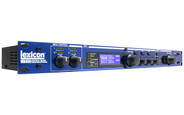 Lexicon MX400 Dual Stereo and Surround Reverb Effects Processor