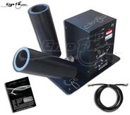 CryoFX Dual Nozzle CO2 Jet