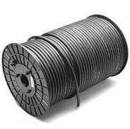 Hosa Bulk Speaker Cable - 14 AWG x 4 OFC