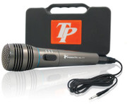 Technical Pro MK77 Wired Digital Microphone