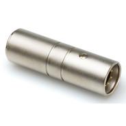 Hosa DMT-485 DMX512 Terminator - XLR5M, 120-ohm Resistor