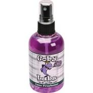 Hosa GLF-104 Case Freshener - Anti-Microbial
