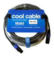 Blizzard DMX Cable