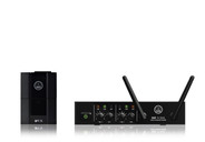 AKG DMS70 D Wireless Instrument System