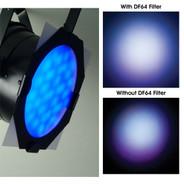 American DJ DF-64 Diffusion Par Filter