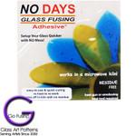 Fusing Adhesive No Days Fusing Squares