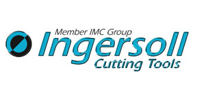 ingersoll-cutting-tools.jpg
