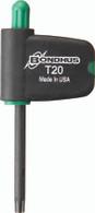 T8 Star Flagdriver Tool - 34408 - Quantity: 2