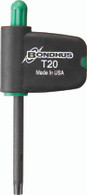 T9 Star Flagdriver Tool - 34409 - Quantity: 2