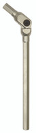 "3/8"" Chrome Hex Pro Wrench - 88014 - Quantity: 1"