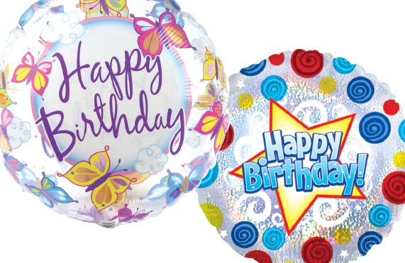 503 285 0000 same day portland oregon birthday balloon bouquet