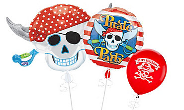 catagories pirate balloons portland balloon delivery