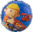 "Bob the Builder 18"""