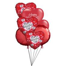 Portland Balloon Delivery