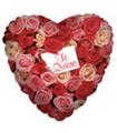 Te Amo Roses