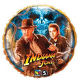 Indiana Jones Balloon