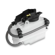 Fuel Tank (w/ clunk, NB48, IFMAR legal)