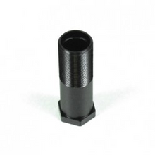 TKR5103  Servo Saver Post (aluminum, hard anodized)