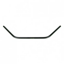 TKR5085 – Sway Bar (front/rear, 2.8mm)