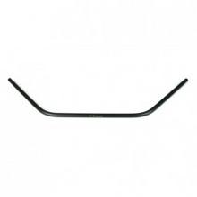 TKR5083 – Sway Bar (front/rear, 2.5mm)