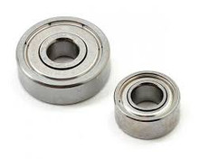 Tekin 1/8 T8 Bearing Set (2)