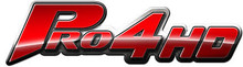 Tekin Pro4 HD 4-Pole Brushless 550 Motor w/5mm Shaft (1,850kV)