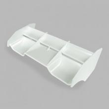TKR5292w – Wing (white)