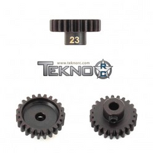 TKR4183 – M5 Pinion Gear (23t, MOD1, 5mm bore, M5 set screw)