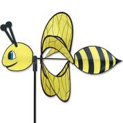 Bee Whirly Wing