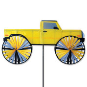 Up Truck Spinner Sport Pick