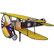 Sopwith Airplane Spinner