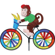 Monkey Bike Spinner