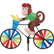 Monkey 20 In. Bike Spinner