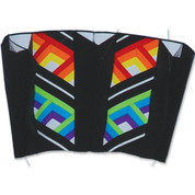 Cubic Large Power Sled Kite