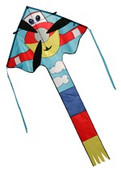 "48"" Racing Plane Best Flier Kite"