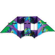 10.5 Ft Double Box - Cool Orbit Kite