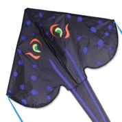 Stingray Easy Flyer Kite