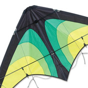 Green Raptor Osprey Sport Kite