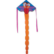 Zippy Easy Flyer Kite