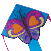 Sweetheart Easy Flyer Kite