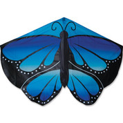 "52"" Cool Butterfly Delta Kite"