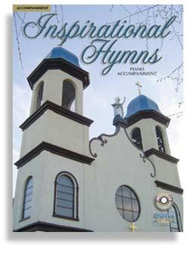Inspirational Hymns * Piano Accompaniment