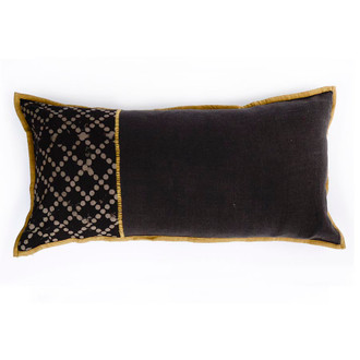 Geet Pillow Cover (on sale)