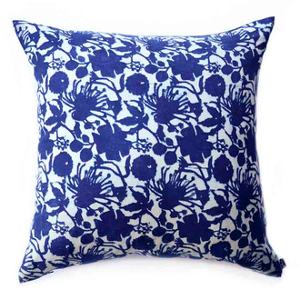 Radha Pillow Cover