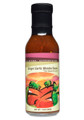 GINGER GARLIC MOMBO SAUCE (SAUCE OF LOVE)