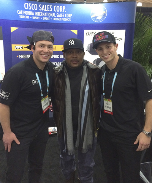 daymond-john-meeting-rally-flip-cap-brothers.jpg