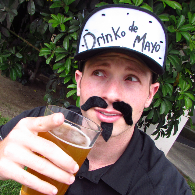 drinko-de-mayo.jpg