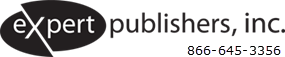 Expert Publishers, Inc.