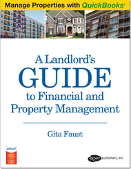 A Landlord's Guide to Financial and Property Management
