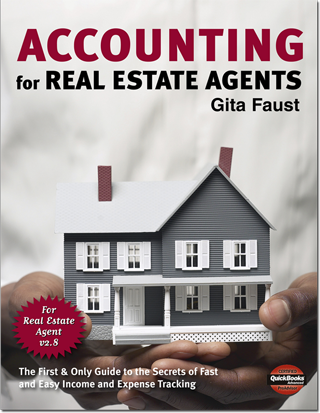 Accounting for Real Estate Agents